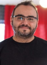 Selçuk Aydemir profil resmi