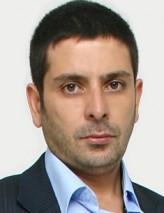 Selim Erdoğan profil resmi