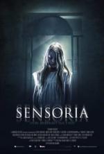 Sensoria (2015) afişi