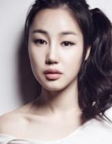 Seo Eun-ah