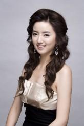 Seo Hae-Rim