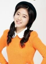 Seo Ji-hee profil resmi