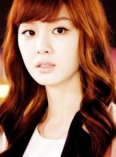 Seo Ji-Hye