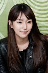 Seo Min-ji