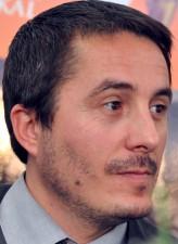 Serkan Ercan profil resmi