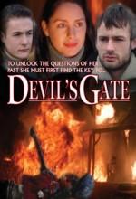 Şeytanın Kapısı
