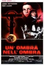 Şeytan'ın Karısı (1979) afişi