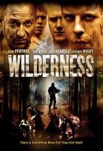 Şeytanın Köleleri Wilderness Türkçe Dublaj Film İzle