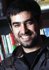 Shahab Hosseini profil resmi