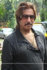 Shakti Kapoor