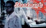 Shankman's (2016) afişi