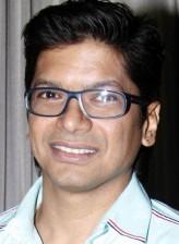 Shantanu Mukherjee