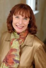 Sheila Mudd Baker