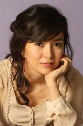 Shin Eun-Jung profil resmi