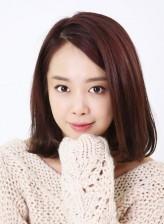 Shin Ji-soo profil resmi