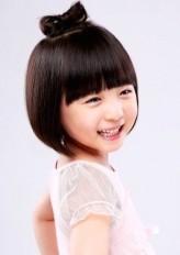 Shin Rin-Ah