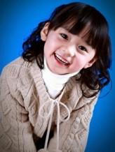 Shin Soo-yun