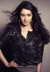 Shraddha Kapoor profil resmi