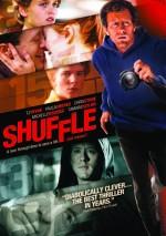 Shuffle (2011) afişi