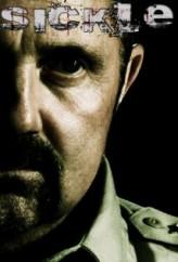 Sickle (2010) afişi