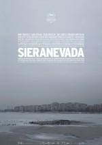 Sieranevada (2016) afişi