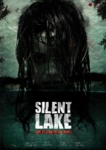Silent Lake (2013) afişi