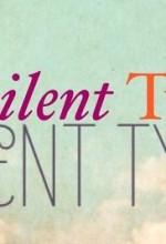Silent Type (2015) afişi