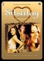 Silsiilay (2005) afişi