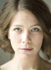 Simone Lykke