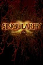 Singularity (2011) afişi