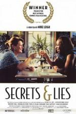 Sırlar Ve Yalanlar