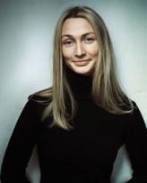 Sisse Graum Jørgensen profil resmi