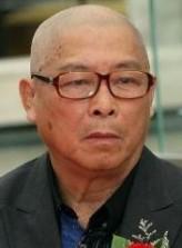 Siu-Ming Lau