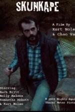 Skunkape (2009) afişi
