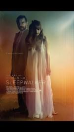 Sleepwalker (2017) afişi