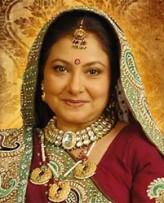 Smita Jaykar profil resmi