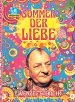 Sommer der Liebe (1992) afişi