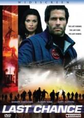 Son Şans(I) (2009) afişi