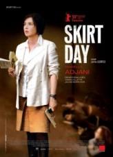 Son Ders (2008) afişi