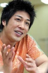 Son Kwang-eob profil resmi