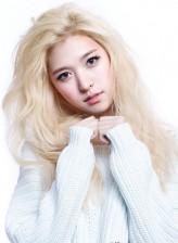 Song Joo-hee