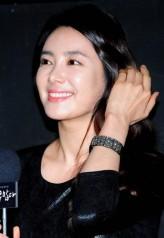 Song Seo-yeon profil resmi