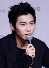 Song Seung-Hyun