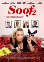 Soof 2 (2016) afişi