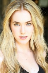 Spencer Locke profil resmi