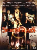 Spirit of the Glass (2004) afişi