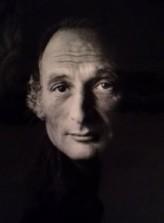Stanley Mann profil resmi