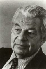 Stefan Schnabel