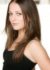 Steffi Wickens profil resmi