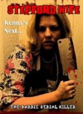 Stepford Wife: The Barbie Serial Killer (2012) afişi